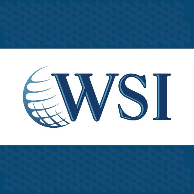 WSI Digimedia Marketing